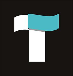 La marque du Thouarsais