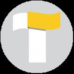 Thouarsais-jaune