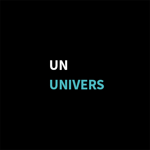Univers-Thouarsais